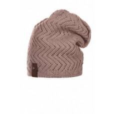 Комплект детский (шапка+шарф) Ander And-1150+And-1150-1