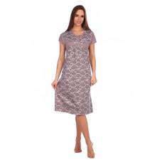 Сорочка женская Нагорная Барыня