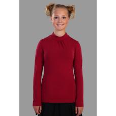 Блузка для девочки Jersey Lab Лерис 13104