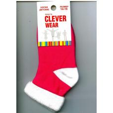 Носки детские Clever С200П
