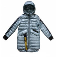 Куртка для девочки ANERNUO 2053 AN