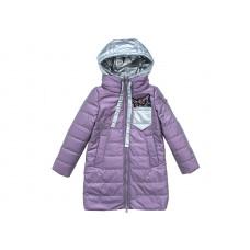 Куртка для девочки ANERNUO 2083-S AN