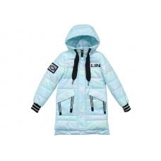 Куртка для девочки ANERNUO 2006 AN