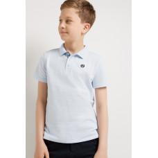 Рубашка поло для мальчика Acoola 20140110006