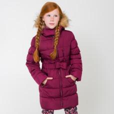 Куртка для девочки Acoola 20210610011