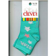 Носки детские Clever С156