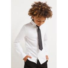 Рубашка для мальчика Acoola 20140280054