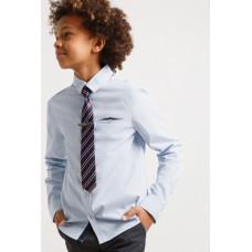 Рубашка для мальчика Acoola 20140280062