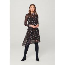 Платье женское Valkiria 0320106079