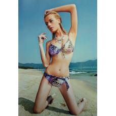 Купальник женский Atlantic Beach 39260