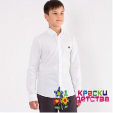 Рубашка для мальчика CEGISA 7702C