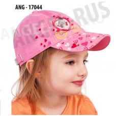 Кепка для девочки Angelcaps ANG-17044