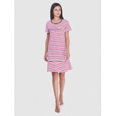 Платье женское домашнее VIS-A-VIS LDR2360