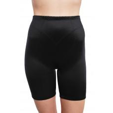 Панталоны женские Helena 2121H