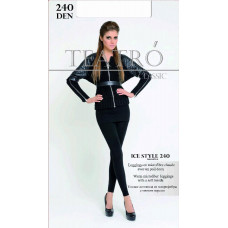 Леггинсы женские Teatro Ice Style Leggings 240