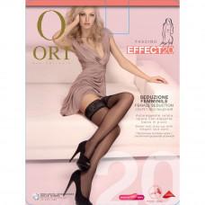 Чулки женские Ori Effect 20 den Ori