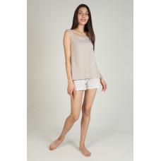 Комплект женский Melado 1708W-80043.1S-212