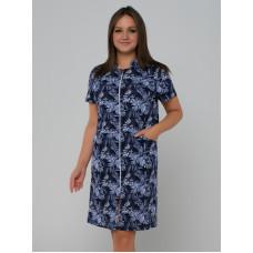 Халат женский Одевайте! 368-111-320
