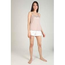 Комплект женский Melado 1512W-80053.1S-514.753