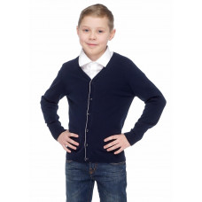 Жакет для мальчика Clever 901925х