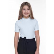 Блузка для девочки Clever 793535гн