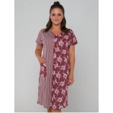 Халат женский Одевайте! 277-111-320