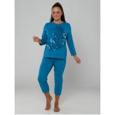Комплект женский Одевайте! 282-103-320