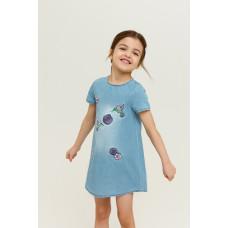 Платье для девочки Concept Club Kids 10220200046