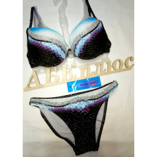 Купальник женский Atlantic Beach 39371