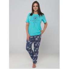 Комплект женский Одевайте! 404-101-420