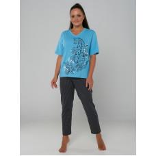 Комплект женский Одевайте! 283-103-320
