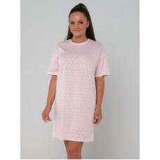 Платье женское домашнее Одевайте! 288-111-320
