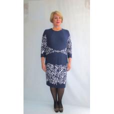 Платье женское Four Lines Ак2646