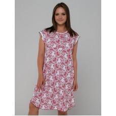 Сорочка женская Одевайте! 323-115-320