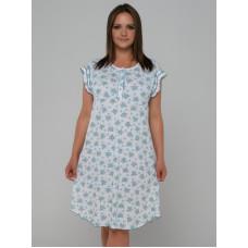 Сорочка женская Одевайте! 323-116-320