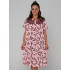 Сорочка женская Одевайте! 325-111-320