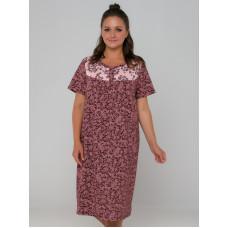 Сорочка женская Одевайте! 325-112-320