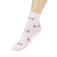 Носки детские Para Socks N1D75