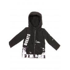 Куртка для мальчика Biko&Kana 3122К
