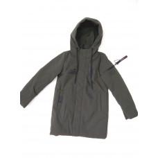 Куртка для мальчика Biko&Kana 3130К