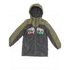 Куртка для мальчика Biko&Kana 3176К