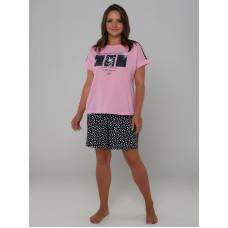 Комплект женский Одевайте! 257-101-320