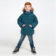 Куртка для мальчика Acoola 11401720