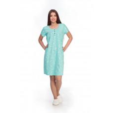 Сорочка женская Mado Mado-665