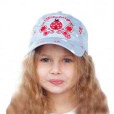 Кепка для девочки Angelcaps ANG-15134