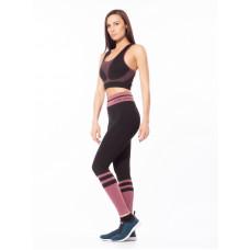 Леггинсы женские спортивные Giulia Leggings Sport Energy