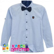 Рубашка для мальчика CEGISA 5468C