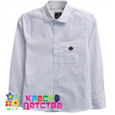 Рубашка для мальчика CEGISA 7868C