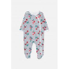 Комбинезон ясельный Acoola Baby 20254140048
