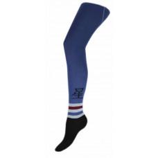 Колготки детские Para Socks K1D63